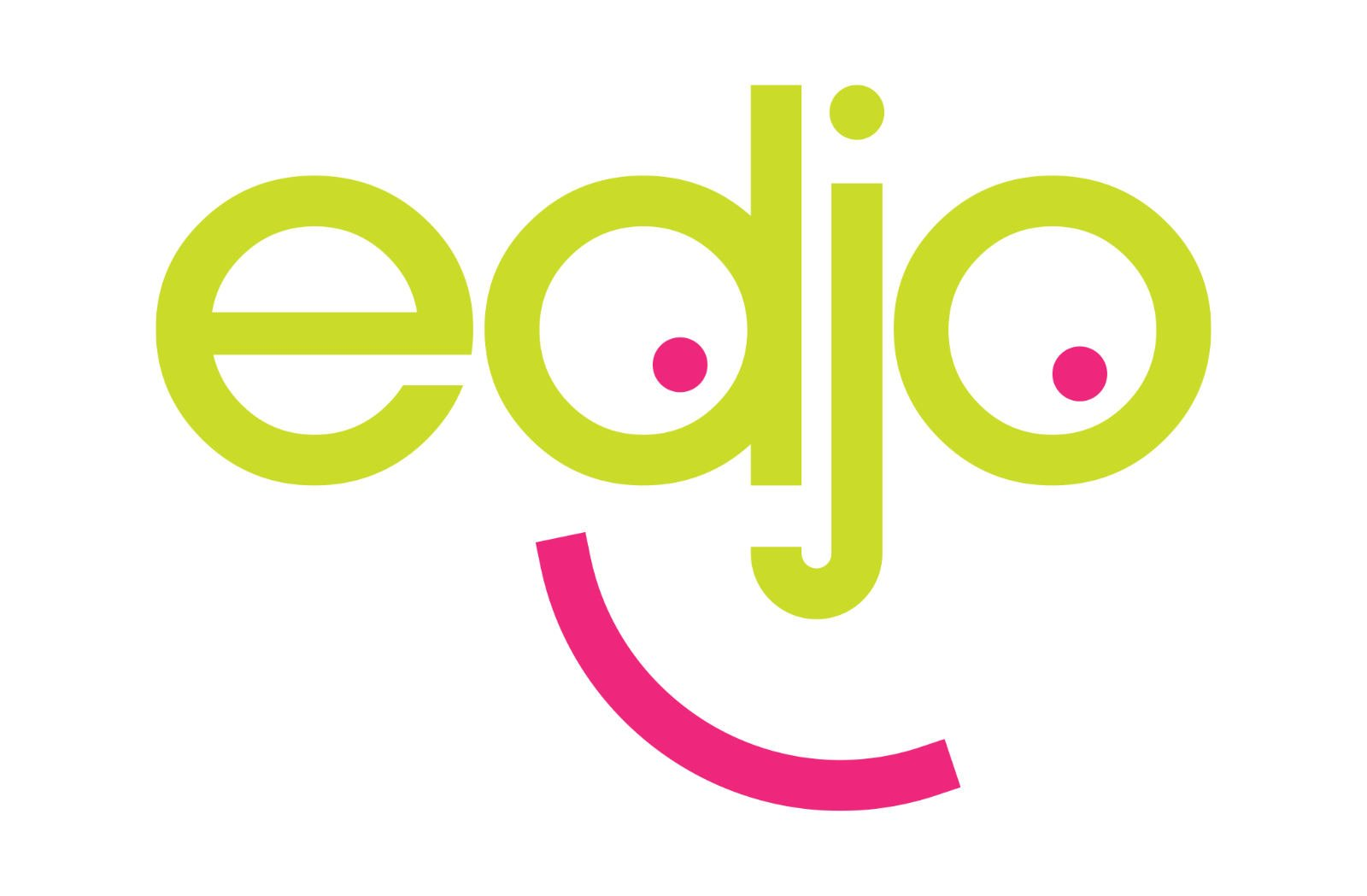 EDJO by ISCAE