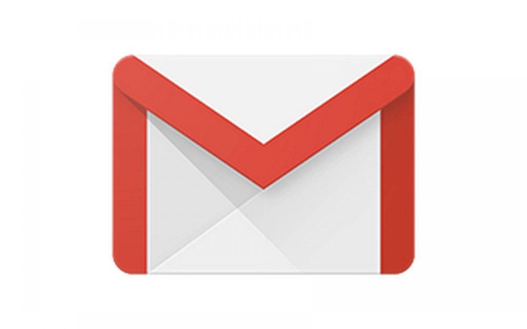 Tuto : Connexion au compte email de l'école
