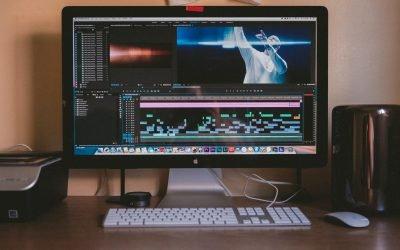 Tuto : Installation des applications Adobe depuis votre compte de l'école